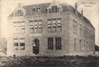 Ambachtsschool NL-MdbZA_299_11247