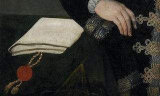 detail privilege NL-MdbZA_1902_5