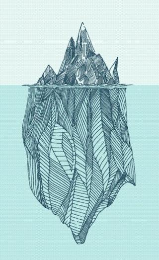 project automatisch handschriftenherkenning De ijsberg zichtbaar maken