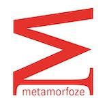 Logo van het programma Metamorfoze
