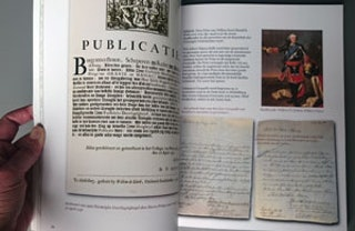 pagina archiefonderzoek