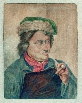 Gelders Archief, Familiearchief Hoek inv.nr. 114